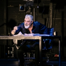 Photo Flash: First Look at DON CARLOS at Exeter Northcott Theatre Photo