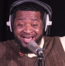 Photo Flash: 5thWall Theatre Presents TALK RADIO Photo