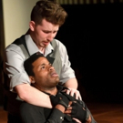 BWW Review: Trippingly On The Tongue: HAMLET In Original Pronunciation At Baltimore Shakespeare Factory