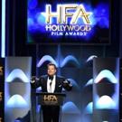 Jake Gyllenhaal, Kate Winslet Among HOLLYWOOD FILM AWARD Winners; Full List! Photo