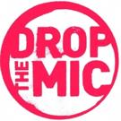 TBS' Snoop Dog Presents THE JOKER'S WILD & DROP THE MIC Season Two April 15