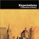 Gary Beck's New Poetry Book 'Expectations' Released