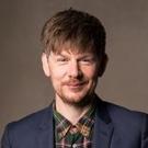 Shakespeare Theatre Co Names Simon Godwin Artistic Director Photo
