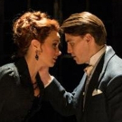 THE AGE OF INNOCENCE Enchants at McCarter! Photo