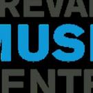 Brevard Music Center's Summer Festival Presents Asheville's Terpsicorps & New York's WQXR Young Artist's Showcase