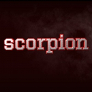 Scoop: Coming Up On Fourth Season Finale Of SCORPION on CBS - Monday, April 16, 2018