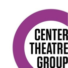 Center Theatre Group Announces 2018-2019 Season At The Mark Taper Forum And Kirk Doug Photo