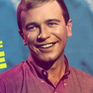 PBS to Air Documentary TERRENCE MCNALLY: EVERY ACT OF LIFE Photo