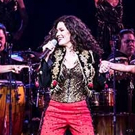 BWW Review: ON YOUR FEET! at The Kentucky Center For The Arts Photo