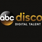 The ABC Discovers: Digital Talent Competition is Now Live