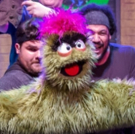 AVENUE Q Extended By Popular Demand at Mercury Theater Chicago Photo