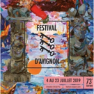 Festival d'Avignon Announces Summer Season