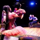 Photo Flash: THE FANTASTICKS at ArtisTree Music Theatre Festival Photos