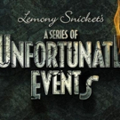 Netflix Shares New Official Teaser For A SERIES OF UNFORTUNATE EVENTS Season 2 Photo