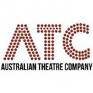 L.A.'s Australian Theatre Company Seeks Full-Length Plays for Annual Reading Series Photo