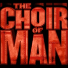 BWW REVIEW: A Celebration Of Music And Friendship, THE CHOIR OF MAN Invites The Audience To Share A Beer Whilst Exploring Men's Mental Health & Community Connection