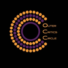 VIDEO: Watch The Outer Critics Circle Awards Nominations Exclusively On BroadwayWorld