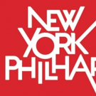 New York Philharmonic Apprentice and Master Violins Now Available for Students Photo