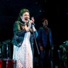Review Roundup: HUNDRED DAYS at La Jolla Playhouse Photo