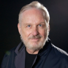 Broadway's Terry Layman To Lead Titan Theatre Company's THE TEMPEST Photo