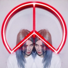 Alison Wonderland Drops New Single And Video For PEACE