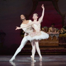 PA Ballet Presents Sensory Friendly Version of THE NUTCRACKER