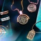 ALEX AND ANI Introduce Disney's A Wrinkle In Time Collection