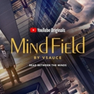 MIND FIELD Revisits The Stanford Prison Experiment in New Episode