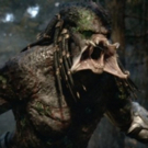 VIDEO: Watch the Latest Trailer for THE PREDATOR