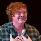WP Theater and NYTW Extend HURRICANE DIANE