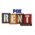 RENT LIVE Seeks Actor for Roger
