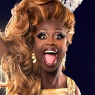 Bob The Drag Queen Debuts At Provincetown's Town Hall Photo