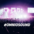 Omnio Sound to Showcase at the 21st Edition of the DJ Awards