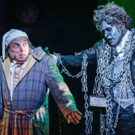BWW Review - ZACH's A CHRISTMAS CAROL Cures The Scrooge in All of Us