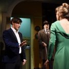 Photo Flash: First Look at IN PRIASE OF LOVE at Theatre Royal Bath Photo