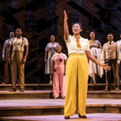 BWW Interview: Adrianna Hicks of THE COLOR PURPLE at The Hobby Center