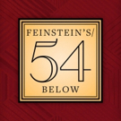 THE SONGS OF LEO HURLEY & CHARLES OSBORNE At Feinstein's/54 Below this February Photo