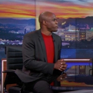 VIDEO: Wayne Brady Discusses His Return to KINKY BOOTS With Trevor Noah