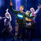 THE LIGHTNING THIEF Storms Into 5th Avenue Theatre This Spring