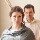 BWW Review: BREAK OF NOON, Finborough Theatre Photo