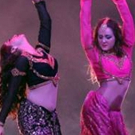 Bollywood Spectacular MYSTIC INDIA: THE WORLD TOUR Opens 4/14