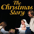 THE CHRISTMAS STORY Returns For It's 80th Year at the Church of the Holy Trinity