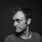 LIVE FROM HERE WITH CHRIS THILE Confirms Guest Lineup For Performances In New York Ci Photo