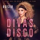 Roser vuelve con DIVA'S DISCO
