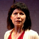 BWW Review: Intense Drama THE OTHER PLACE Stirs at OC's Chance Theater Photo