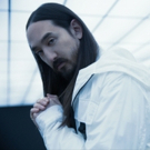 VIDEO: Steve Aoki Debuts Music Video for 'Lie to Me' Photo
