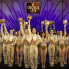 A CHORUS LINE Comes to Thousand Oaks This March
