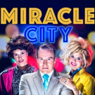 Missy Higgins Makes Theatrical Debut In MIRACLE CITY At Brisbane Powerhouse
