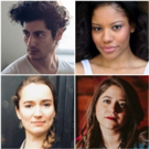 50 Playwrights Project Announces Third Annual Best Unproduced Latinx Plays List Photo