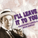 BWW Review: I'LL LEAVE IT TO YOU at Howick Little Theatre
